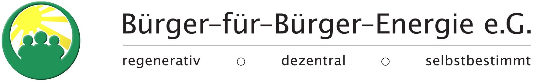 BfB-Energie_Logo_Schriftzug