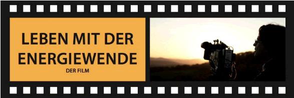 Der_Film_2