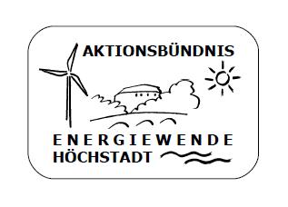 Logo_Aktionsbündnis Energiewende Höchstadt