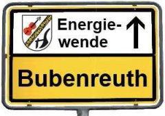 Logo_Arbeitskreis Energiewende Bubenreuth