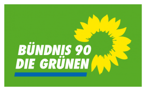 Logo_Buendnis_90_Die_Gruenen