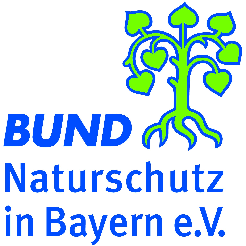 Logo_Bund Naturschutz