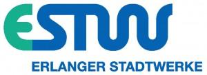 Logo_ESTW_neu_2
