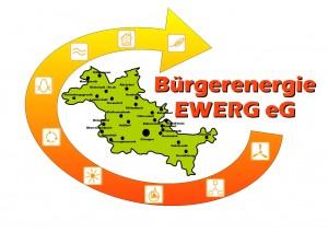 Logo_EWERG