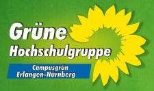 Logo_GHG_Erlangen