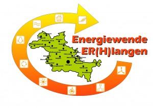 Logo_Initiative_Energiewende_ER(H)langen