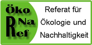 Logo_Ref_Öko_Na