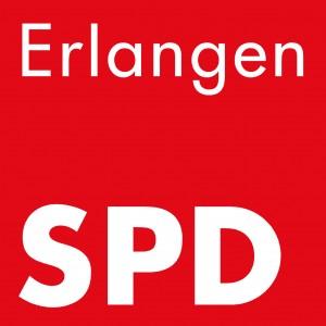 Logo_SPD-ER