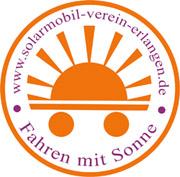 Logo_Solarmobilverein