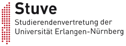 Logo_Stuve