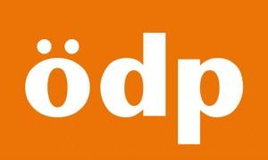 logo_Ödp