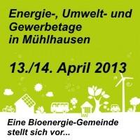 Energie-, Umwelt- und Gewerbetage_2013_werbung_200_200