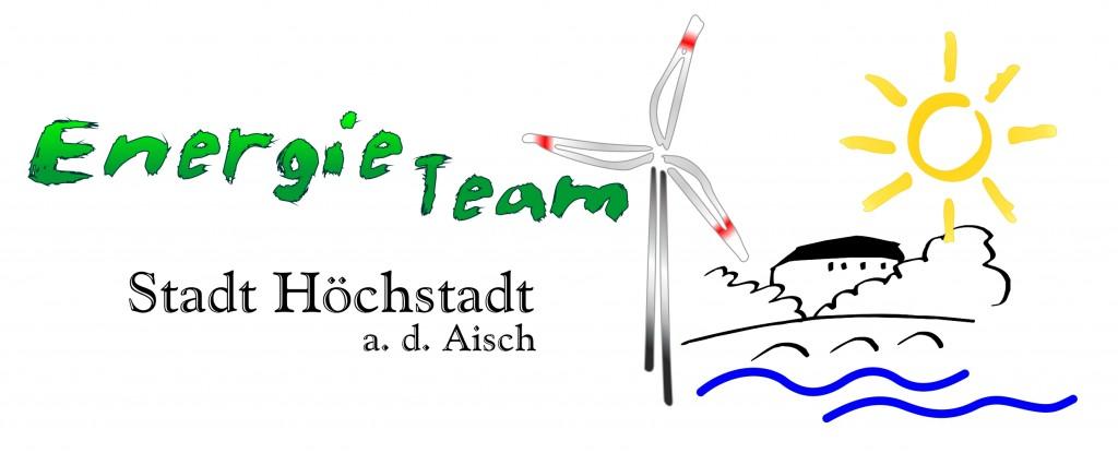 Energieteam_210x85mm
