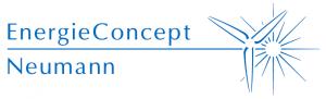 Logo_EnergieConcept_Neumann