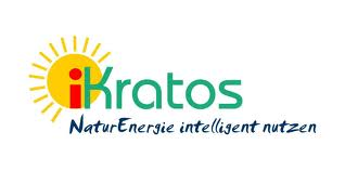 Logo_Ikratos