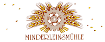 Logo_Minderleinsmuehle