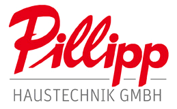 Logo_Pillipp
