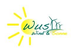 Logo_Wust---Wind-&-Sonne
