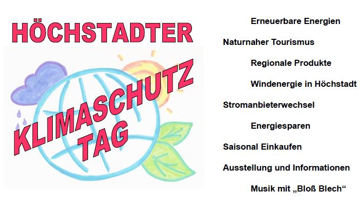 Höchstadter_Klimaschutztag