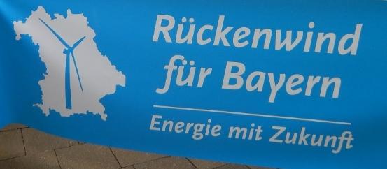 Rückenwind_Bayern_2