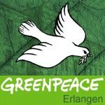 Logo_Greenpeace_Erlangen_2